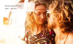 Stock Photos: Download Royalty Free Images, Photos, Pictures - iStock