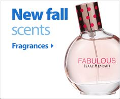 Fragrance sales #Walmart! #FreeShipping $50 and more!