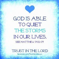 the lord quotes pinterest | QUOtES / Trust in the Lord
