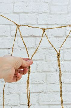 how-to-make-decorative-fishnet (6 of 14)
