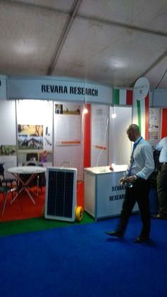 FACIM - Maputo International Trade Fair