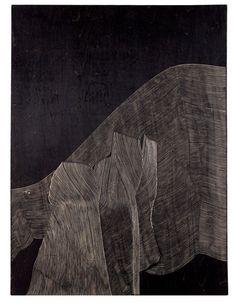 Wang Shilong