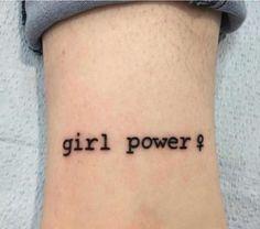 Kritzelei Tattoo, Piercing Tattoo, Tattoo Fonts, Tattoo Quotes, Piercings, Sexy Tattoos, Tattoos For Women, Tatoos, Frases Girl Power