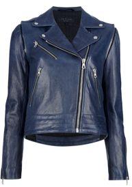 Biker jacket by Rag & Bone
