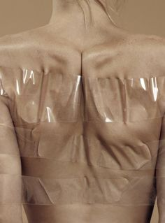skin experimentation                                                                                                                                                                                 More