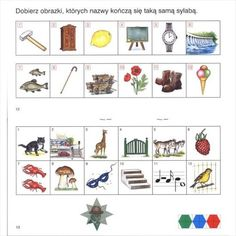 Asd, Playing Cards, Education, Comics, Speech Language Therapy, Projects, Playing Card Games, Cartoons, Onderwijs