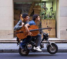 Linguagem Musical: Lendas d'O Musicábio de Musicouza - Sobre ser bem ...