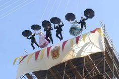 "Rory Logan Life and death brigade - ""You jump, I jump Jack""  @Anastasia De Leon  @Evangelina Montelongo"