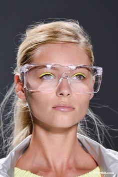 Milly Eyewear SS13