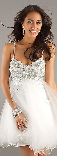 179 Best Dress To Impress Images Cute Dresses Elegant