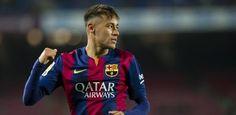 El plan secreto del Real Madrid para fichar a Neymar - La renovación de Neymar por el Barcelona se ha estancado a pesar de que el brasileño es en este momento el jugador más importante del equipo. Hace ...
