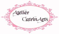 """Atelier de #costura criativa, #bijuteria personalizada, produtos caseiros, produtos #portugueses, no #caseiropt por """"Atelier Catrin'Arts"""" em Belas, Sintra."""