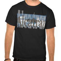 Alcatraz 1 shirts T Shirt, Hoodie Sweatshirt
