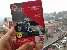 Getting a SIM card in India | India Travel Tips .  In the past I've struggled with SIM cards in...