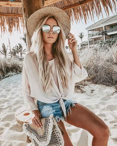 Florida Outfits, Beach Vacation Outfits, Hawaii Outfits, California Outfits, Honeymoon Outfits, Cancun Outfits, Summer Vacation Style, Honeymoon Style, California Girl Style