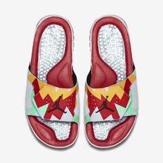 151574162 Jordan Hydro VII Retro Men s Slide. Nike Store Jordan 7