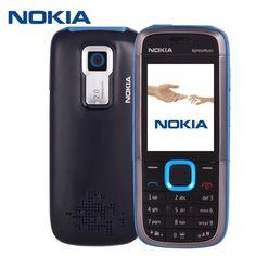 🏷️🐼 Nokia 5130 Xpress Music Mini Feature Phone ,limited offer $16.54 - 50% OFF Nokia 5130 Xpress Music Mini Feature Phone ,limited offer $16.54   La description: Le Nokia 5130 est un téléphone de base d'entrée de gamme doté d'une compatibilité stéréo BT, d'un contrôle de la musique facile d'accès et d'autres fonctions importantes, telles… Usb, Mini, Electronics, Charger, Lineup, Music, Products, Consumer Electronics