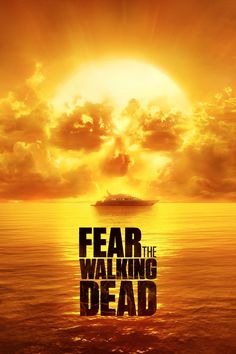 Watch Series Community  | Watch Fear the Walking Dead Online