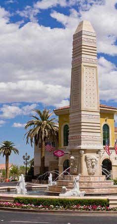 104 Best Summerlinnv Images Viva Las Vegas Hotels In Las Vegas