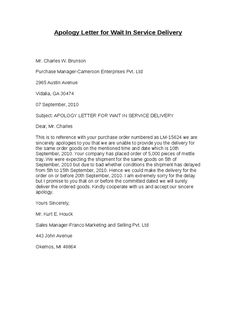Sample letter sample excuse letter pinterest apology boss formal letter for not attending event email meeting templatezet spiritdancerdesigns Image collections