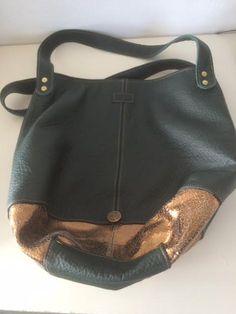 Hendrickx tas door Margaret Dijkers (patroon uit 'Mijn designertas')