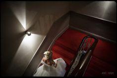 The world class wedding photography of Jeff Ascough Top Wedding Photographers, Photography Services, How To Find Out, Wedding Photos, Wedding Photography, Landscape, World, Celebrities, Photo Ideas