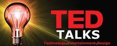 10 palestras do TED que podem mudar sua vida - TecMundo