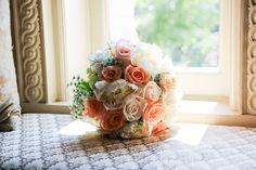 #wedding #photography #flowers