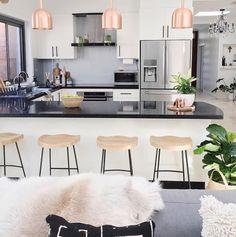 City Apartment … | Pinteres…