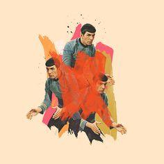 Vulcan | Flickr: partage de photos!