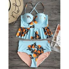 Fashion Clothing Site with greatest number of Latest casual style Dresses as well as other categories such as men, kids, swimwear at a affordable price. Adidas Sl 72, Adidas Nmd, Adidas Samba, Adidas Shoes, Adidas Superstar, Bikini Swimwear, Swimsuits, Bikini Beach, Kids Swimwear