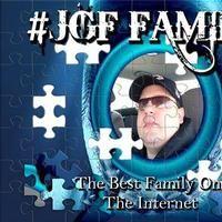 WIRN Internet Radio Network Online Radio by Joeygiggles Online Profile, Online Friends, Internet Radio, I Am Awesome, Lisa, Books, Joseph, Fun Stuff, Movie Posters