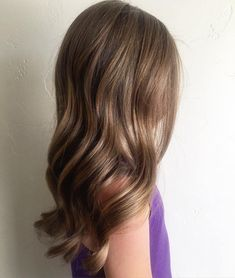Little+Girls+Long+Hairstyle