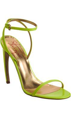 Walter Steiger #luxurious #lifestyle #rich #famous #amazing #swag #money #shoes #footwear #footgear