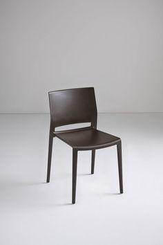 Stühle | Sitzmöbel | Bakhita | Gaber | Studio Eurolinea Design. Check it out on Architonic