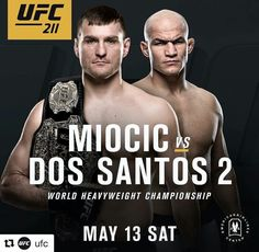 Stipe Miocic gets ready to defend the UFC heavyweight championship against Junior Dos Santos in a rematch. And undefeated strawweight champion Joanna. Ufc, World Heavyweight Championship, Cat Zingano, Stipe Miocic, Ultimate Fighting Championship, Full Episodes, Muay Thai, Jiu Jitsu, Wrestling
