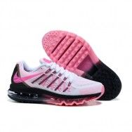http://www.basketball-word.com/nike-air-max-2015-women-white-pink-pow-black-running-shoes
