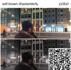 Aesthetic Filter, Photography Filters, Polaroid, Instagram Pose, Vsco Edit, Vsco Filter, Foto Bts, Retro Futurism, Artistic Photography