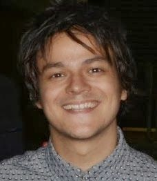 Bringing the world of Jamie Cullum fans together with the latest news on Jamie, jazz & lots more besides! Jamie Cullum, Bbc Radio, Bands, Live, Band, Band Memes