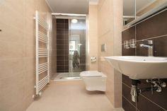 Realty Slovakia | Четырехкомнатная квартира аренда Братислава City Park Bathtub, Bathroom, Standing Bath, Washroom, Bath Tub, Bathtubs, Bathrooms, Bath