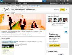 Karasek Wietrzyk linkedin Search People, Austria, Connection, Law, Positivity, Business, Store, Business Illustration, Optimism