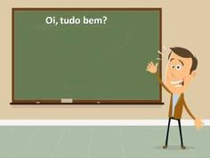 "Ir ""para"", ""a"" or ""em""?   Fun With Brazilian Portuguese"