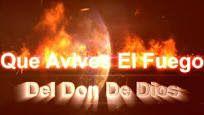 el elyon min. 990: ES PARTE DE LA RESPONSABILIDAD CONSCIENTE DE CADA ...