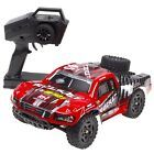 REMO 1/16 RC Truck Car 50KM/h 2.4G 4WD Waterproof Brushed Short Course SUV 16 Best Rc Cars, Rc Cars For Sale, Rc Trucks, Remote Control Cars, High Speed, Monster Trucks, Usa, Free, U.s. States