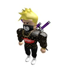 is one of the millions playing, creating and exploring the endless possibilities of Roblox. Join on Roblox and explore together! Games Roblox, Roblox Shirt, Roblox Roblox, Roblox Codes, Play Roblox, Free Avatars, Cool Avatars, Gaming Wallpapers Hd, Roblox Generator
