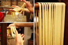pastaaa