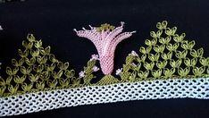 igne oyasi Crown, Jewelry, Corona, Jewlery, Jewerly, Schmuck, Jewels, Jewelery, Crowns