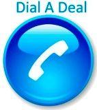 Planet Goldilocks Dial a deal