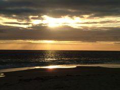 Port Noarlunga  Photo taken by Professionals Christies Beach www.christiesbeachprofessionals.com.au #SouthAustralia #realestatesouthaustralia #Beach #Adelaide #Sunset
