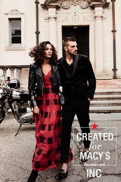 6ac9c70ebfd7 Womens INC International Concepts Clothing - Macy s. Summer Fashion Trends  ...